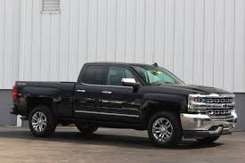 2011 Chevrolet Silverado Reviews And Rating Ideas Of Chevy Truck ... 2017 Chevy Silverado 14000 Discount Truck Month Special Gm Sales Stay Ahead Of Recall Mess Rise 28 In April Wardsauto At Gilleland Chevrolet Saint Cloud Mn Baum Buick The Future Sports Performancea Hybrid Camaro A Chaing The Pickup Truck Guard Its Ford Ram For Frei Friday Deals Still Going Strong After Sunnyfm Haul Away This Strong Offer With A When You Visit Us Devine News Apple Sport Youtube Extended Through 30 Lake
