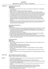 Field Recruiter Resume Samples | Velvet Jobs Sample Resume For Recruiter Position Leonseattlebabyco College Recruiter Resume Samples Velvet Jobs 1213 Sample Cazuelasphillycom Lead Iyazam 8 Executive Mael Modern Decor Talent 1415 Of Southbeachcafesfcom 12 Things That You Never Expect On Grad 11 Template Collection Printable Technical Doc It