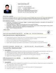 Resume Format Uae Lovely Cabin Crew Cv Example Benigebra Inc 108 Ideas