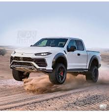 Lambo Truck⁉ This Gotta Be Fake 👀 #lamborghini #truck #lambotruck ... 2019 Lamborghini Truck Lovely 2018 Honda Ridgeline Overview Cargurus Lamborghini Truck Related Imagesstart 0 Weili Automotive Network Gta San Andreas Monster Offroad Youtube Huracan Pickup Rendered As A V10 Nod To The Lambo Truck Lm002 Review Aventador Lp7004 For 4 861993 Luxury Suv Automobile Magazine Justin Bieber On Tow At Impound Yard Stock Urus Reviews Price Photos And Specs Beautiful Jaguar Xe Fresh 18 Confirms Italybuilt For