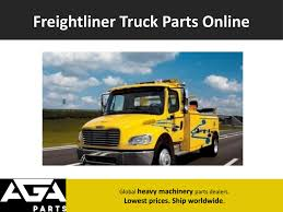 Freightliner Trucking Parts Online - Aga Parts By AGA Parts - Issuu Looking For Fresh Parts Your Gm Truck C3500 C6000 And C6500 Solguard Exclusive Truckparts Hoek Van Holland Facebook Buy The Used And Genuine Car Parts Online Uk Wwweasycpartscom Parts Online Volvo Truck Catalog Commercial Service Order Heavy Duty Trucks N12 Wiring Diagram Library Jim Carter Competitors Revenue Employees Owler Fitzgerald Equipment Prosis 2010 Spare Catalogs Download