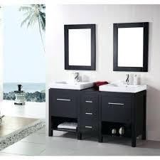 60 inch wide bathroom mirror s 60 wide bathroom mirror