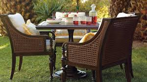 Outdoor Furniture In A Classic British Colonial Style ... British Colonial Style Patio Outdoor Ding American Fniture 16201730 The Sevehcentury And More Click Shabby Chic Ding Room Table Farmhouse From Khmer To Showcasing Rural Cambodia Styles At Chairs Uhuru Fniture Colctibles Sold 13751 Shaker Maple Set Hardinge In Queen Anne Style Fniture Wikipedia Daniel Romualdez Makes Fantasy Reality This 1920s Spanish Neutral Patio With Angloindian Teakwood Console Outdoor In A Classic British Colonial
