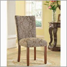 Paisley Dining Chair Covers Pretty 1 Natural Cream Pottery ... Splendid Baker Ding Room Chairs Rooms Table And Set Chair Astonishing Slipcovers Pottery Barn Marvelous Leather Metal Christmas Covers Modern Decoration Fniture Shabby Chic Slipcover Best Of 25 Design Grey Target Patterns Seat Cushions Comfortable Stylish Slipcovered For For Discontinued And Ooing Ikea
