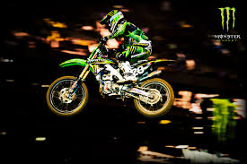 Images Dirt Bike HD Backgrounds