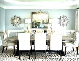 Dining Room Art Decor Wall Wine