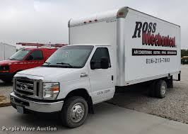 2013 Ford Econoline E450 Box Truck | Item DF2446 | SOLD! Oct... 2012 Durastar Extended Cab 24 Box Truck Peterson Trucks Intertional Foot Non Cdl Automatic Ta Sales Inc 2009 Isuzu Fxr1000 Box Van Truck For Sale 011 2006 Gmc T6500 Youtube 2005 Gmc C7500 Ft 2008 Hino Sa Hb4 Vinsn5pvne8jt25522928 Diesel 2003 Sterling Acterra Medium Duty With Lift Gate For Sale Intertional Durastar M7 Dry Dependable Auto 2018 Sale 2376 2019 Nrr Ft 11135 Straight Trucks