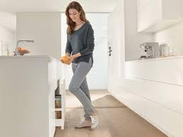 blum öffnungsmechanismen für küchenschubladen