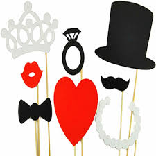Cheap Wedding Decorations Online by Online Get Cheap Wedding Diy Photo Booth Aliexpress Com Alibaba