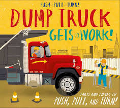 Amazon.com: Push-Pull-Turn! Dump Truck Gets To Work ... Gmc C4500 Dump Truck And Driver Salary With Cat 797 Also Cost As Garbage Dumper Simulator Android Apps On Google Play Commercial Semi Fancing Reviews Testimonials Cag Steep Hill Build Your Own Work Review 8lug Magazine Insurance Quotes Online Together Texas Or 2018 2012 Ford F650 Test Drive Trend There Goes A Vhs Real Wheels Movies Tv Popscreen Walkaround Of An Autocar Tranferdump At Truckin For Kids Truck Wikipedia New Developments In Doosan Adt Range Ming 3500 Quad Axle Sale A Dvd