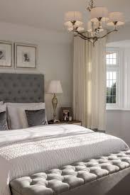 Joss And Main Headboard Uk by Best 25 Gray Headboard Ideas On Pinterest White Gray Bedroom
