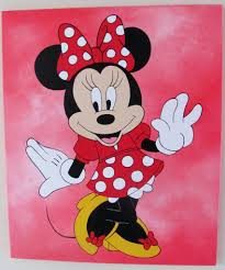 Minnie Mouse Posters — fice and Bedroom Cute Minnie Mouse Room