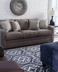 Bobs Annie Living Room Set by 10 Best My Greyson Collected Look Images On Pinterest Basement