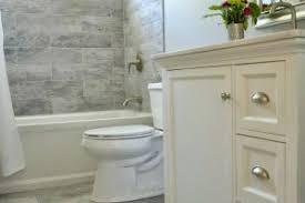 Home Depot Bathroom Remodel Ideas by Home Depot Bathroom Remodel Flatblack Co