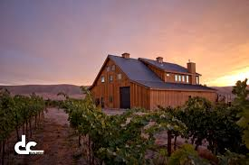 Custom Winery And Tasting Room Project - DC Builders Custom Barns Luxury Horse Arenas 59 Best Dc Builers Images On Pinterest Children Dream Welcome To Stockade Buildings Your 1 Source For Prefab And Home Building Ideas Architecture Design Eco Friendly House Barn With Living Quarters In Laramie Wyoming A Best 25 Homes Ideas Houses Metal Barn Either Very Small Horses Or Large Stalls I Would Love Winery Tasting Room Project Builders Upper Marlboro Md New Homes Sale Ridge The Glen House Interiors
