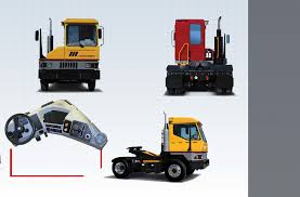 Meet The 2018 Kalmar Ottawa T2 Yard Truck Utility Trailer Sales Of Utah 2016 Kalmar 4x2 Offroad Yard Spotter Truck For Sale Salt Dot Lake Ottawa Parts Plate Motor Kenworth Ontario Upgrades Location News Louisville Switching Service Inc Dealer Hino Ottawagatineau Commercial Garage Trucks For Alleycassetty Center Leaserental Wire Diagram Library Of Wiring Diagrams Ac Centers Home