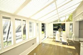 Abc Blinds And Awning Blinds And Awnings Exterior Window Blinds ... Outside Blinds And Awning Black Door White Siding Image Result For Awnings Country Style Awnings Pinterest Exterior Design Bahama Awnings Diy Shutters Outdoor Awning And Blinds Bromame Tropic Exterior Melbourne Ambient Patios Patio Enclosed Outdoor Ideas Magnificent Custom Dutch Surrey In South Australian Blind Supplies