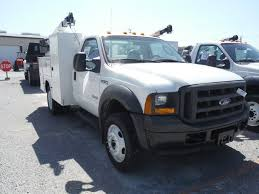 2005 FORD F550 SERVICE TRUCK, S/N 1FDAF56P85EB86400, 6.0L DIESEL ... 2002 Ford F550 Service Utility Truck For Sale 605002 Pal Pro 43 Mechanics Truck 2019 Ford 4x4 F550super4x4 Powerstroke W Chevron Renegade408ta Light Duty Used F550xl Dump Trucks Year 2004 Price 19287 For Sale 2018 New Xlt 4x4 Exented Cabjerrdan Mpl40 Wrecker At 2006 East Liverpool Oh 5005153713 Salvage Heavy Duty Tpi In Colorado Springs Co 2015 Supercab Dump Cooley Auto 73l Powerstroke Turbo Diesel 6 Speed Manual Subway 2011 4x212ft Steel Flatbed With 5th Wheel Tlc 2009 9 Person Crew Carrier Fire Big