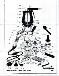 43 Keurig Parts List Staggering Waphell Info Rh Coffee Maker Diagram Platinum B70 Replacement