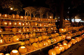 Pumpkin Festival Keene Nh 2017 by Celebrate Fall At These Food Festivals Around The Country