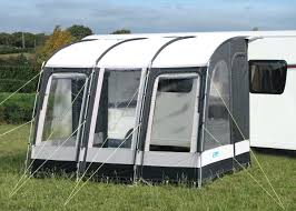 Caravan Porch Awning – Broma.me Sunncamp Envy 200 Compact Lweight Caravan Porch Awning Ebay Bradcot Portico Plus Caravan Awning Youtube 390 Platinum In Awnings Air Full Preloved Caravans For Sale 4 Berth Kampa Rally Air Pro 2017 Camping Intertional Best 25 Ideas On Pinterest Entry Diy Safari Xl Charcoal And Grey Porch Easygrip Steel Iseo 2 Quick Easy To Erect Porches Mobile Homes