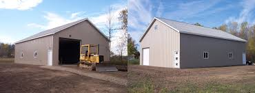 Building Contractor, Excavation,Metal Buildings,Pole Barns,Homes Garage Build Your Own Pole Barn House Building Floor Plans 100 Buildings Horse Barns Storefronts Decor Oustanding Blueprints With Elegant Decorating Best 25 Buildings Ideas On Pinterest Building Plans Diy Why Youtube Design Input Wanted New The Journal G554 36 X 40 10 Pole Barn Sds 60 Itructions Pro Naumi 30x50 Pictures Of Loft The Homestead Petes Page