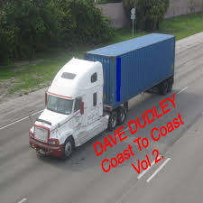 TIDAL: Listen To Truck Drivin' Son-Of-A-Gun On TIDAL Dick Curless Cb Special Amazoncom Music Peter Caulton Six Days On The Roadtruck Drivin Son Of A Gun Concern Over Buses With Truck Chassis Httpwww Rare Ferlin Husky Of A Import 1997 Cd5704 Ebay Ethan Norman Esooners1 Twitter Dave Dudley With Lyrics Youtube Gundave Dudleywmv Fifty Years Country From Mercury Box By Various Artists Driving Red Sovine Drivers