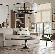 restoration hardware sleeper sofa ansugallery com
