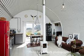 100 Beach House Interior Design Lovely Rustic Double Height Beach House With A Barrel Roof