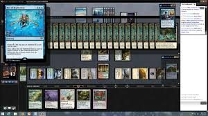 Mtg Deathtouch Ping Deck by Edh What Are Some Less Typical Commanders For Tribal Or Themed