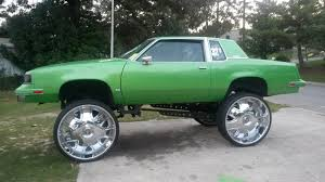 1985 Cutlass On 32s: 1985 Cutlass On 32 Inch Rims With A 13 Inch ... What To Expect From A Lifted Truck Rocky Ridge Trucks 67x1116xfucvysilveradowhls4gifpagespeedicgf2y5azrl1 Nice Rim Tire Fancing Httpwwelherocomtopicsrimand Beautiful Silverado And Fifth Wheel General Moters Pinterest Island Gm Vehicles For Sale In Duncan Bc V9l 6c7 Houston Luxury Image Result For Black Ford F150 Small Sema 2015 Top 10 Liftd Dynamic Wheel Group On Twitter Elevate Your Ride With A Set Of 2013 25 Of The Hottest Rides Magazine Ram 2500 On Rose Gold Wheels Meets Horse Aoevolution Dodge Hd Proteutocare Engineflush Dodge Ram Rad Packages 4x4 2wd Lift Kits