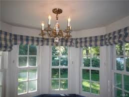 Country Curtains Post Road East Westport Ct by 25 Turkey Hill Rd S Westport Ct 06880 Realtor Com
