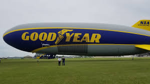 A Goodyear Ride! At Columbustireandservice.com Goodyear Tires Media Gallery Cporate Goodyears New Wingfoot Three Takes To The Skies Wise Buys 072815 By Ads More Issuu Jim Mackinnon Jimmackinnonabj Twitter Adds Two Truck Care Centers If You Saw Blimp In St Louis Heres Why Kctv5 News Facilities Two Begins Trek From California Suffield