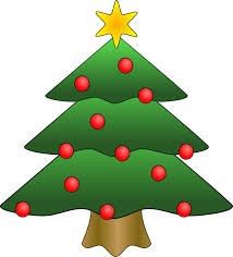 Christmas Tree Cataract Surgery by 100 Christmas Tree Cataract Seen In Cataracts And Systemic
