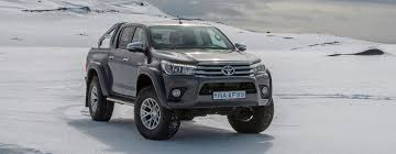 ARCTIC TRUCKS READIES TOYOTA HILUX AT35 FOR UK SALES WITH COMMERCIAL ... Toyota Rolls Out Hydrogen Semi Ahead Of Teslas Electric Truck Explores The Potential A Fuel Cell Powered Class 7eleven Japan Join Forces On Trucks New 2019 Release Specs And Review 2018 Toyota Hilux Arctic Trucks Readies Toyota Hilux At35 For Uk Sales With Commercial Unveils Clever Urban Utility Concept In San Francisco Reveals Vision For Driverless Vehicles That Switch Function 2017 Tacoma Reviews Rating Motor Trend Innovative Drives Commercial Vehicles Tundra Pickup Truck Ram Car Uaz Patriot Free Png Image In A Smchoked Port Riding Along Toyotas Hydrogenpowered