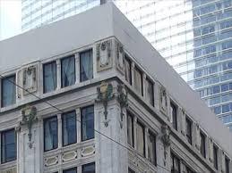 101 St Germain Lofts Houston Tx Frieze Art On Waymarking Com