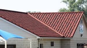 commercial category commercial image villa tile rustico clay