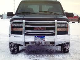 Dakota Hills Bumpers & Accessories GMC Aluminum Truck Bumper - Truck ... 201517 Ford F150 Heavy Duty Full Guard Winch Bumper New Front Gator Covers Enforcer Mesh Skins 2017 Raptor Rogue Racing Dt Roundup To Diesel Tech Magazine Br5 Replacement From Go Rhino Custom Trucks Pickup Truck Bumpers Defender Alinum And Discount Fusion 31996 Fordf150 Dakota Hills Accsories Gmc Frontier Gear Width Hd With Brush Toyota Recalls 79000 Pickups Steps In Bumper Could Break Q13 Fox Amazoncom Mbi Auto New Complete Chrome Rear Step Assembly