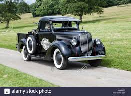 YVL520 Black Ford 1939. Truck, At Leighton Hall Classic Car Rally ... 1939 To 1941 Ford Pickup For Sale On Classiccarscom Other Pickups Collection 15 Wallpapers Ford 12 Ton Stake Truck Sold Happy Days 1930s Truck Truck Rusty Vintage Coe Resto Mod S196 Indy 2016 Tonner Pickups Pinterest And Trucks 1937 For Pictures 54 Massachusetts Sorrtolens File1939 7755613182jpg Wikimedia Commons Bergies Rigs The Uncatchable Landspeed Rat Rod Hot Network