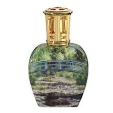 Lampe Berger Oil Bed Bath And Beyond by Lampe Berger Violet Corollissima Fragrance Lamp Bedbathandbeyond