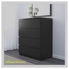 Hemnes 6 Drawer Dresser Hack by Dresser Beautiful Hemnes Dresser 6 Drawer Hemnes Dresser 6