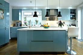meuble cuisine inox meuble cuisine en inox meuble cuisine inox cuisine cuisine cuisine
