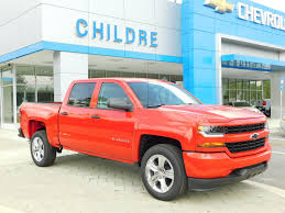 2018 Chevrolet Silverado 1500 Vehicles For Sale New Ram Trucks For Sale In Jackson Ga At Countryside Chrysler Dodge Used Box Austin Tx Atlanta Used 2012 Intertional 4300 Box Van Truck For Sale In 1735 10 14t Removal Macs Huddersfield West Yorkshire Pickup For In Ga Under 5000 Present Beautiful Perfect Has Chevrolet P Van Peterbilt 337 Georgia 2003 Mitsubishi Fuso Fhsp Truck Cargo Auction Or Enterprise Car Sales Certified Cars Suvs 1997 4700 1730