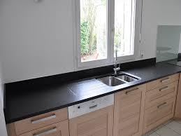plan travail cuisine granit cuisine plan travail cuisine quartz ou granit plan travail cuisine