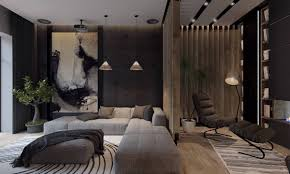 100 Living Rooms Inspiration Awesome Artwork Room Modern Art Ideas
