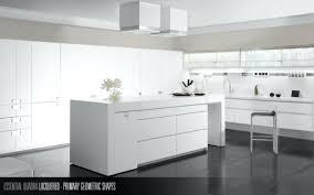 fabricant meuble de cuisine italien marque de cuisine italienne cuisine design italien toncelli