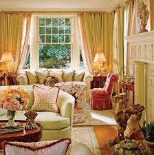 Red Country French Living Rooms by 1811 Best English Country Style Images On Pinterest English
