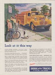 Look At It This Way. Dodge Pepsi-Cola Delivery Truck Ad 1947 T 1947 Dodge Power Wagon For Sale Near Cadillac Michigan 49601 Then And Now Automotive 11947 Truck Parts List W Series Quick Brick John Deere Pickup Truck Rocky Mountain Relics 391947 Trucks Hemmings Motor News Pickup Youtube 1941 Dodge 47dt1848c Desert Valley Auto Wd 21 Flat Bed Rare Drag Link 481953 25594 Fcrc Machine