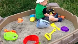 Step2 Naturally Playful Sandbox Review - YouTube Little Tikes Toys R Us Australia Amazoncom Dirt Diggers 2in1 Dump Truck Games Front Loader Walmartcom From Searscom And Sandboxes Ebay Beach Sandbox Shovel Pail By American Plastic Find More Price Ruced Sandboxpool For Vintage Little Tikes Cstruction Monster Truck Child Size Big Digger Castle Adventures At Hayneedle Mga Turtle Sandpit Amazoncouk