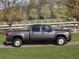 GMC Sierra 2500HD Crew Cab Specs - 2008, 2009, 2010, 2011, 2012 ... 2012 Gmc Sierra 2500hd Denali 2500 For Sale At Honda Soreltracy Amazing Love It Or Hate This Truck Brings It2012 On 40s 48 Lovely Gmc Trucks With Lift Kits Sale Autostrach Review 700 Miles In A Hd 4x4 The Truth About Cars Soldsouthern Comfort Sierra 1500 Ext Cab 4x2 Custom Truck 2013 News And Information Nceptcarzcom Factory Fresh Truckin Magazine 4wd Crew Cab 1537 1f140612a Youtube 2008 Awd Autosavant 3500hd Photo Gallery Motor Trend Cut Above Rest Image